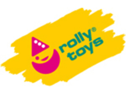 Picture for manufacturer ROLLY TOYS