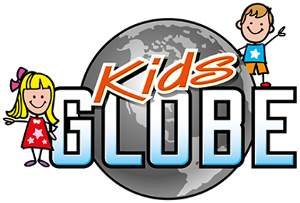Picture for manufacturer KidsGlobe
